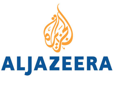 Programming note: Eclectablog on Aljazeera English TV tonight 8:30p ET on Detroit's financial emergency