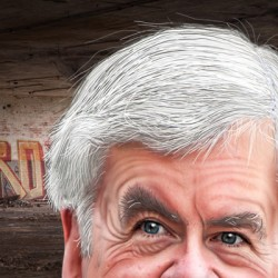 GUEST POST – Joe DiSano: Snyder needs to focus on solutions not PR (updated)