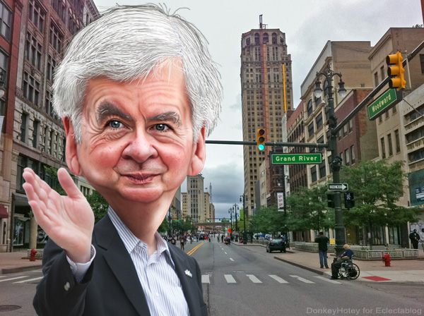 <h2>It's good to be the <s>king</s> banker</h2>