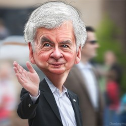 """Obama admin sends $5 million for #FlintWaterCrisis. Gov. Snyder says the actions he's taken are """"going beyond reason""""."""