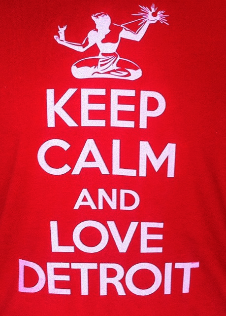 UPDATED: Detroit has filed for bankruptcy, largest city in US history to do so