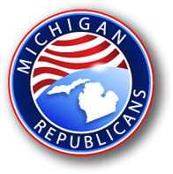 With the failure of Prop 1 Michigan voters gave Republicans a mandate to continue their dismantling of our state