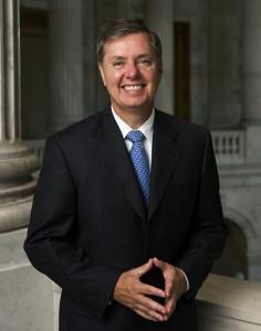 473px-Lindsey_Graham,_official_Senate_photo_portrait,_2006