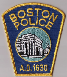 Hard to argue for smaller government at a time like this, isn't it? And how about those unionized Boston cops?