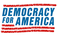 GUEST POST: Democracy For America offers scholarships to Netroots Nation – Sign up or nominate someone today!