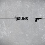 GunsWorstChoice