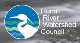 Huron River Watershed Council needs your help to investigate the health of the beautiful Huron River – April 20