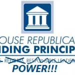 Michigan_Republicans_Power