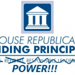 Michigan_Republicans_Power