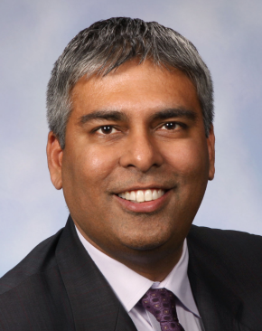Michigan State Rep. Sam Singh named a top pro-growth progressive leader