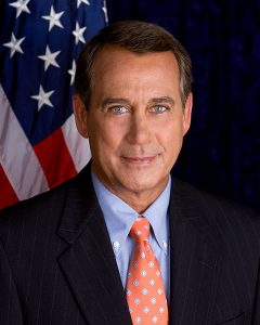 480px-John_Boehner_official_portrait