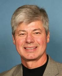 Another Michigan Democrat clears a path for a Mark Schauer gubernatorial bid, Bart Stupak lends his support