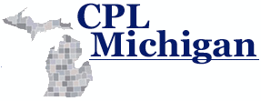Michigan Center for Progressive Leadership offers Local Candidate & Campaign Manager training – Deadline May 15
