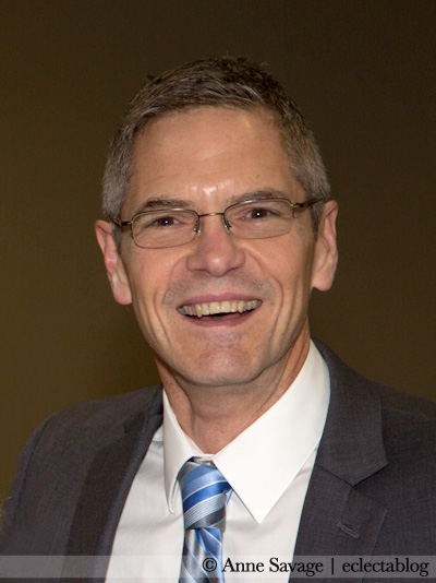 PPP poll: Mark Schauer, relatively unknown outside of the 7th District, leads Rick Snyder by 4 points