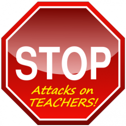 Will Gov. Snyder keep wasting taxpayer funds to screw teachers out of over a half-billion dollars? Sign the petition!