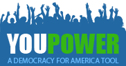 <h2>Okay, THIS is cool!</h2>