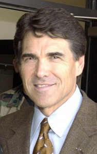 379px-Rick_Perry_photo_portrait,_August_28,_2004