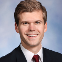 Michigan House Dems choose Adam Zemke as caucus Chair, Jeremy Moss as caucus Whip