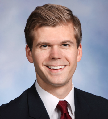 Michigan House Dem Adam Zemke led effort to block sending tax dollars to pay for Bill Schuette's wasteful anti-LGBT crusade
