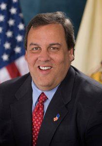 Governor_Chris_Christie