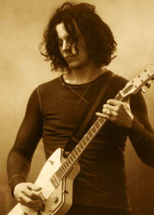 Jack White has a heart of gold, saves Detroit's Masonic Temple by paying its $142K tax bill