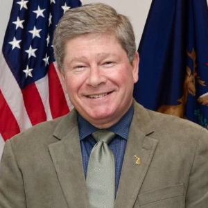 "More on thin-skinned bully Richard Baird, Gov. Snyder's ""Transformation Manager"""