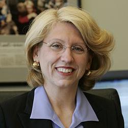 Someone is already messing with Terri Lynn Land's Senate bid. But who?