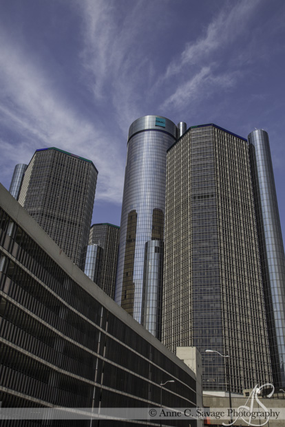 Detroit Emergency Manager living well on the taxpayer dime