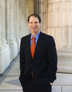 473px-Ron_Wyden_official_photo