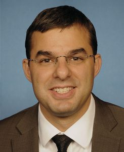 490px-Justin_Amash,_official_portrait,_112th_Congress