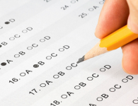 Now's the Time to Get Rid of Standardized Tests