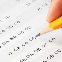 What you need to know about accountability, tests, and music