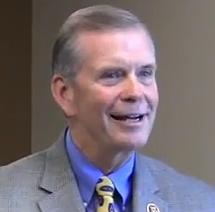 Theocratic Republican Tim Walberg brings religion into government to harm women