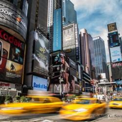 PHOTO ESSAY: New York City – An unforgettable day, an unforgettable city