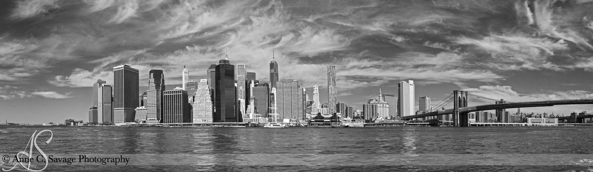 photo essay new york city an unforgettable day an  manhattan
