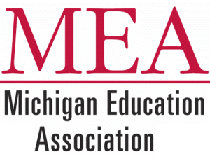 Michigan Education Association (MEA) launches site to educate members about Mackinac Center