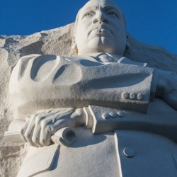 Martin L. King, Jr.'s lesson (and challenge) for moral activists on the 30th anniversary of the MLK Day holiday
