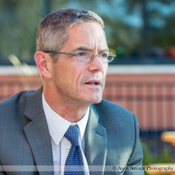 """INTERVIEW: Mark Schauer, candidate for Michigan governor – """"I will be a real partner to local communities"""""""