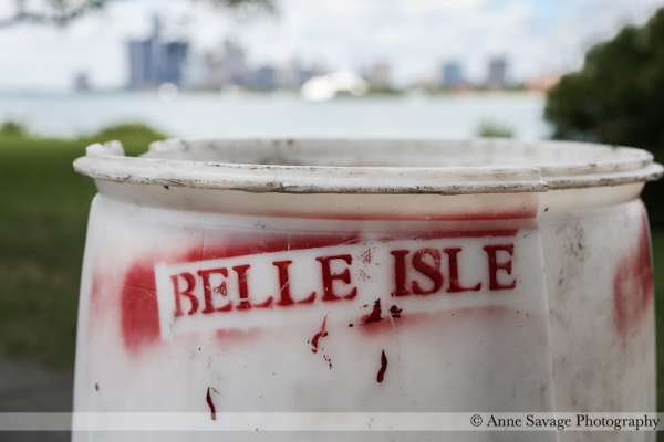 Detroit Emergency Manager Orr does the right thing: Belle Isle poised to become a state park