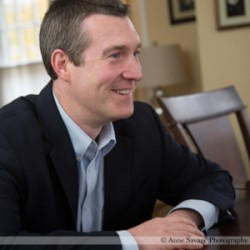INTERVIEW: Flint Mayor Dayne Walling, Part 2 – Reflections of a Mayor under Emergency Managers & a better path forward