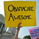 ObamacareAwesomeSmallSquare