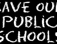 The Tide is Turning Against Charter Schools…Finally!