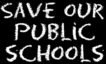 Upcoming Michigan for Public Education meeting to host three pro-public ed speakers this Friday