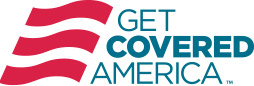 Eclectablogger Amy Lynn Smith's Affordable Care Act story featured on Get Covered America website