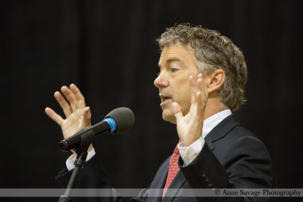 RandPaulDetroit06