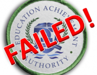 "An ""Achievement School District"" Primer, Or Why Charterizing Your School District is a Terrible, Horrible, No Good, Very Bad Idea"