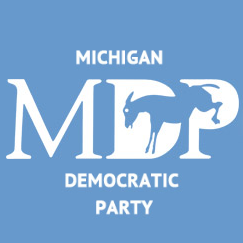 UPDATED: Michigan Democrats announce Detroit civil rights attorney Godfrey Dillard as candidate for Secretary of State