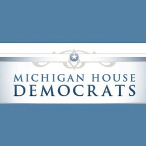 Michigan House Dems introduce education reform bills developed with input from parents, teachers, admins, ed. experts