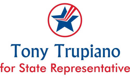 Radio show host Tony Trupiano to announce run for State House Monday