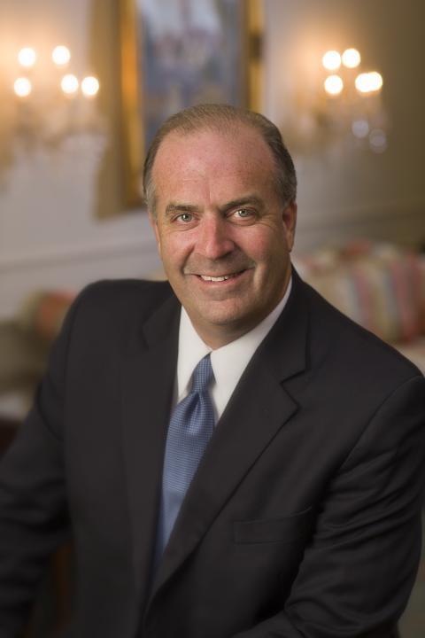 Congressman Dan Kildee on Michigan Attorney General Bill Schuette's anti-ACA crusade